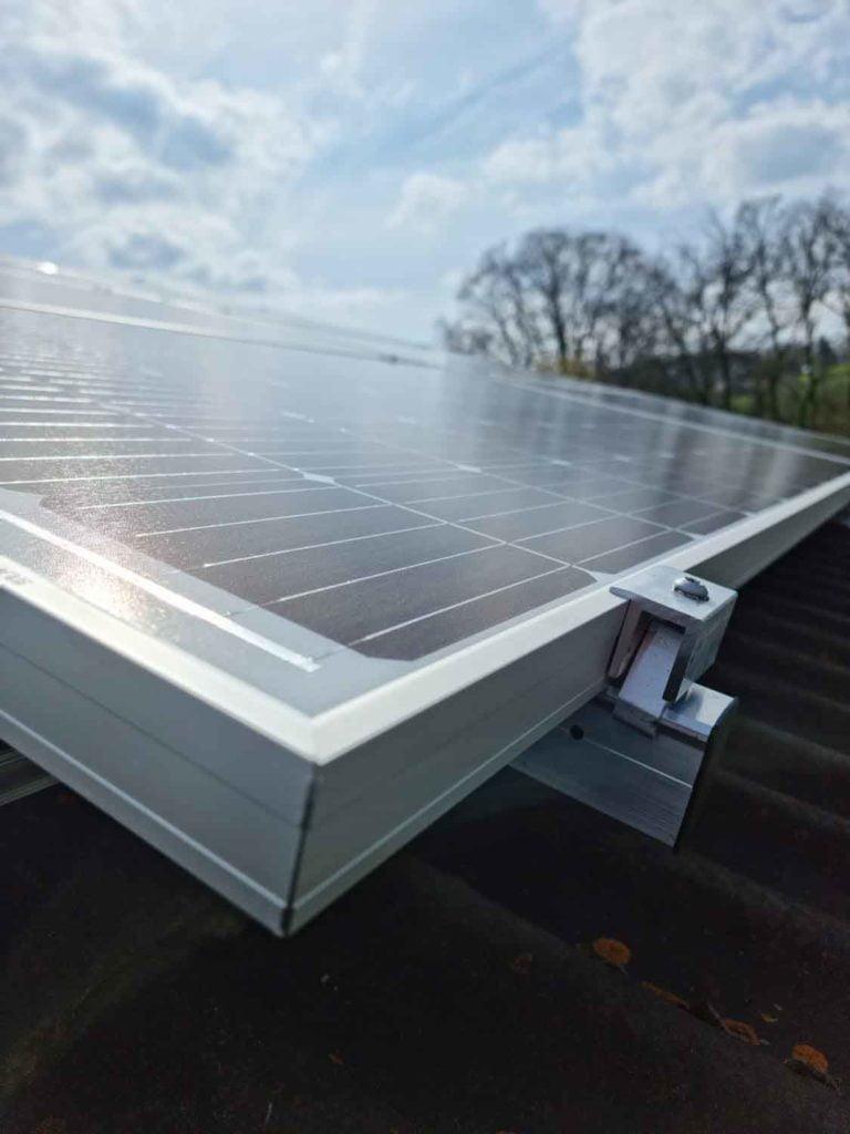 Dachdecker, Bottrop, Photovoltaik, Solaranlage, Meisterbetrieb